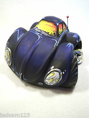 Speed Freaks -   ' Air Kool Bug '  -  Mint Condition  -  Boxed