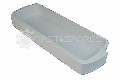 Genuine Fisher and Paykel Small Right-Hand White Door Shelf: 882146
