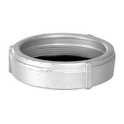 APPLETON ELECTRIC Plug Clamping Ring, Gasket, 100-150A, 4P CLMPR4P100