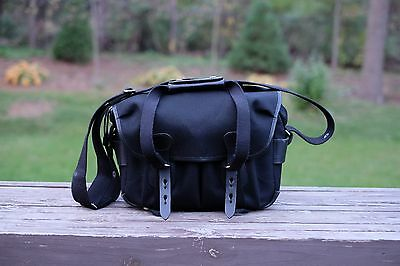 billingham presstop 206 camera bag