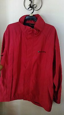 Men's Dada Jacket  Sz L