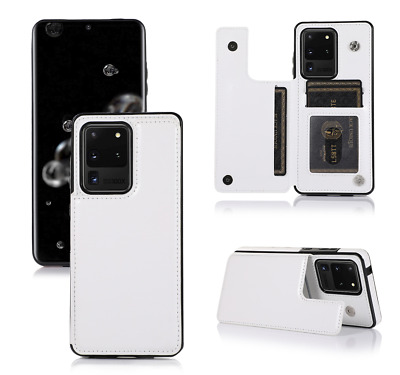 ROGUE ONE A Star Wars Story Phone Case Cover fit for Samsung S20 S10 S9 Note10