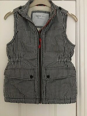 Gap Gilet Large Girls