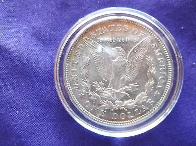 Silver coins nice lot