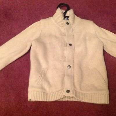 Boys Jacket by vertbaudet age 2 years