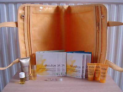 Decleor gift set-Great for a Christmas present!