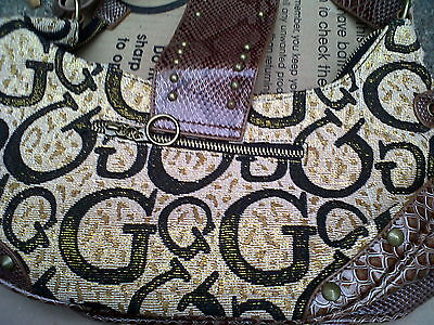 CLEARANCE SALE !!!!  BRAND NEW wholesale fashion bags