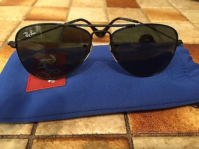 Lunettes Solaires Ray Ban junior