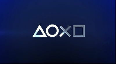 PS3 Console ID (CID IDPS) and PSID. Private only