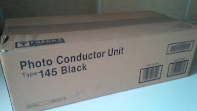 Photo conductor unit type 145 black  402319