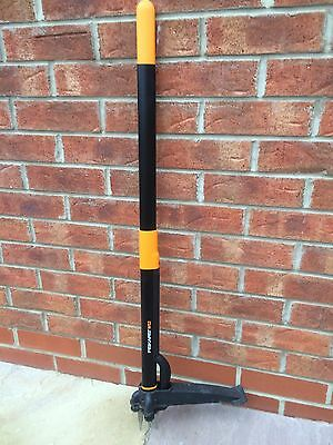 Fiskars Lawn Weed Remover