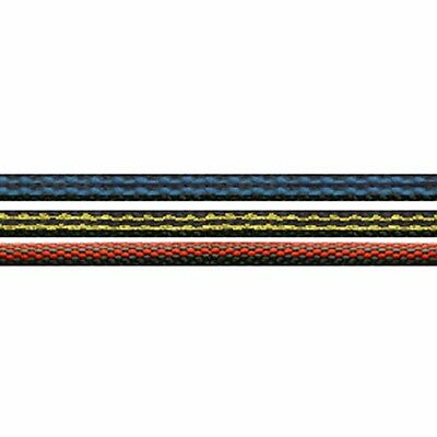 High Performance Sailing Rope Paraloc Shark, Vectran Core, 150 feet, size 7/16""