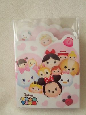 Sanrio Hello Kitty post it memo NEW pink  sticky memo