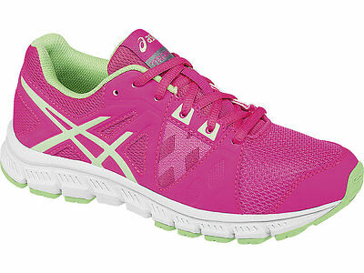 ASICS Kid's GEL- Craze TR 3 GS Training Shoes C611Y