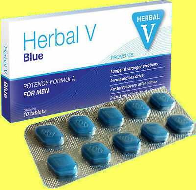 30 x 100mg Genuine Blue Male Sex Tablets. Perfect Results.....