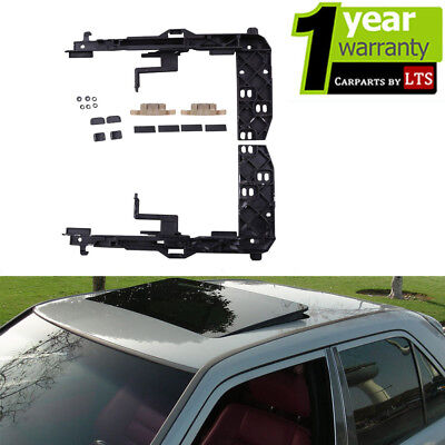 Mercedes E Class S124 W124  Sunroof Repair Kit Set