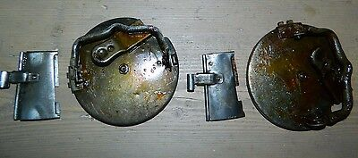 mg34-42 pieces drum