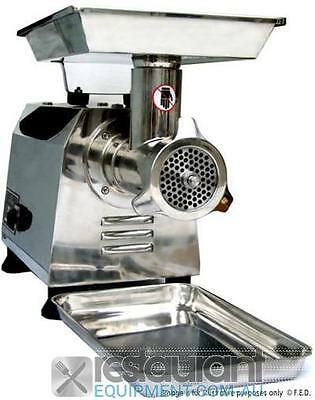 Commercial Meat Mincers TC32 Heavy Duty Meat Mincer