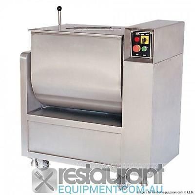 Commercial Meat Equipment BX70B Meat Filling Mixer