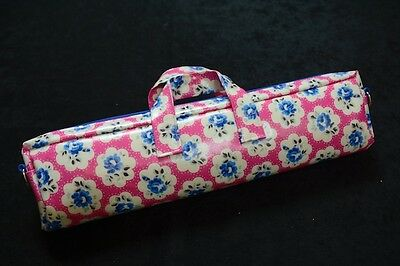 Funky Flute Case Covers