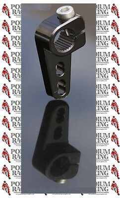 New Ducati Gear Shift Arm Standard And Race Style Reverse Shift 1098 848 S & R