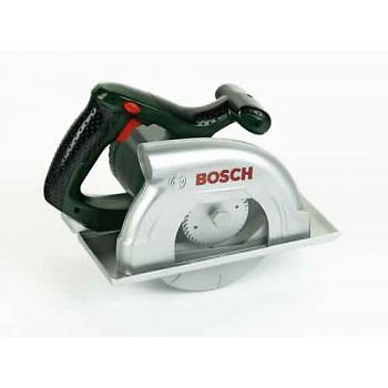Bosch Circular Saw - Kids Toy - Presents and Gifts for Children