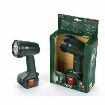 Bosch Lamp - Kids Toy - Presents and Gifts for Children