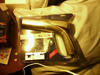 Bosch Timing Light FIX 7527 (Super Bright Xenon Flash)