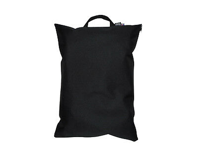 Spill kit bag Perfect to keep vest and protective gears in safely  Made in USA.