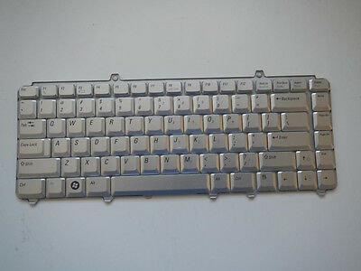 dell xps keyboard d9a01
