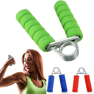 Hand Grippers Wrist Developer Grippers Exercise Fitness Fitness Equipment