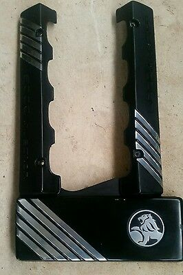 Holden VS V8 304 engine covers statesman ss calais commodore vn vp vr