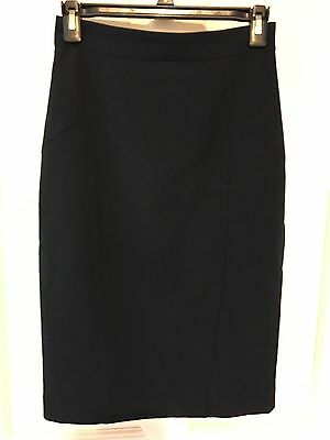 Cue Pencil Skirt Size 6