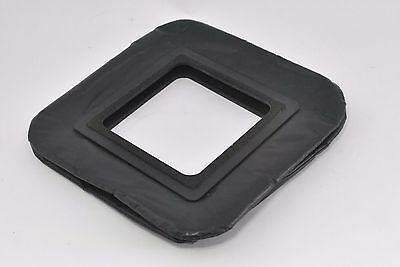 Exc* Fuji GX680 Bag bellows for Wide Angle from Japan