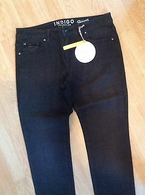 BNWT Indico Collection Size 14s Skinny Jeans