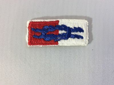 George Meany Award Square Knot