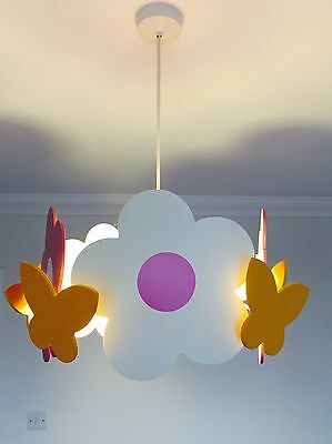 childrens ceiling lights