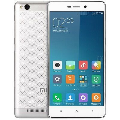 Gigaset Me Pure ( GS53-6 ) Android 5.1