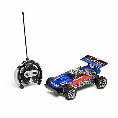 COBRA™ DUST MAKER RC RACER: Special Deal: - 2 FOR THE PRICE OF 1 + FREE Shipping