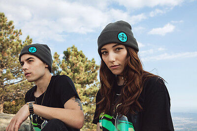 Porter Robinson Limited Shelter Beanie