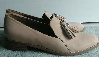 Wittner shoes size 38