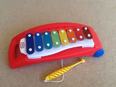 Little Tikes Xylophone - Durham