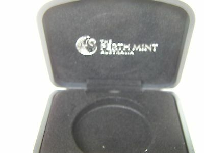7 x 2 oz Proof Lunar Collection in Box Silber Münzen PP Silver Coin