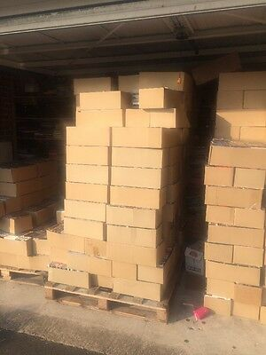 Job Lot Of Approx 4000 Used DVDs, Good Condition, SUPER VALUE!