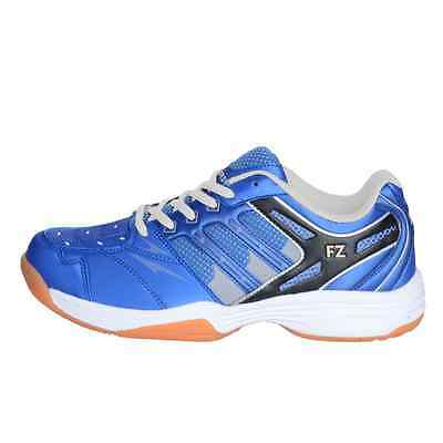 Forza FZ Speed Badminton Shoes - Unisex