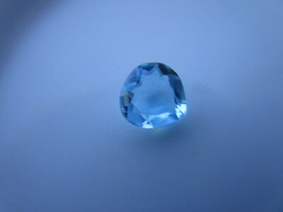 Spinel Gem/ Absolutely Beautiful / Blue / 0.80Ct/ Item # Spinelblue630