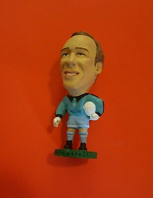 Corinthian Headliners STEVE OGRIZOVIC COVENTRY CITY LOOSE WITHOUT CARD VERY RARE