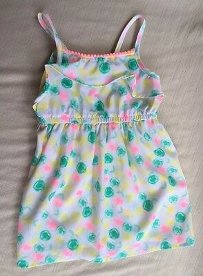 Baby Toddler Girls 2T Clothes Lot Summer Spring NEW Clothes