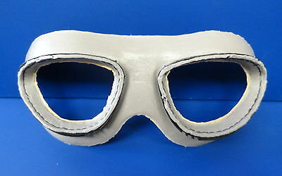 An-6530 Flying Goggle Replacement Face Cushion-Ready To Install