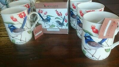 cups and saucer set